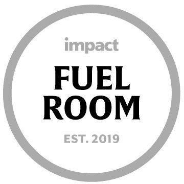 Impact Fuel Room